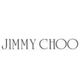 jimmy_choo
